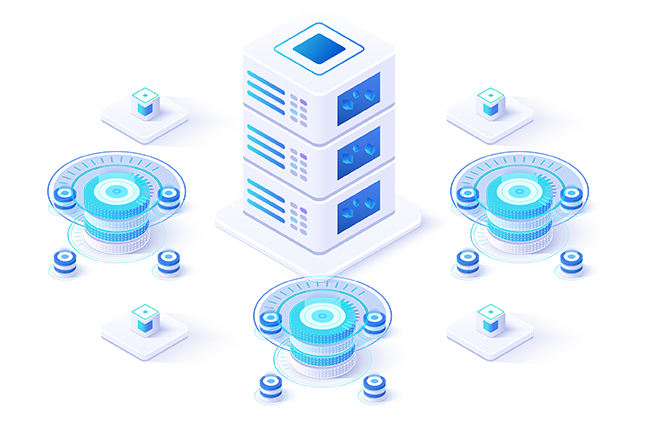 5 FPT Disaster Recovery Service_Lợi ích 3