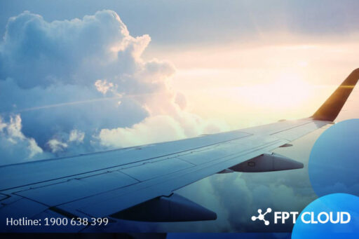 FPT cloud template post 800x500